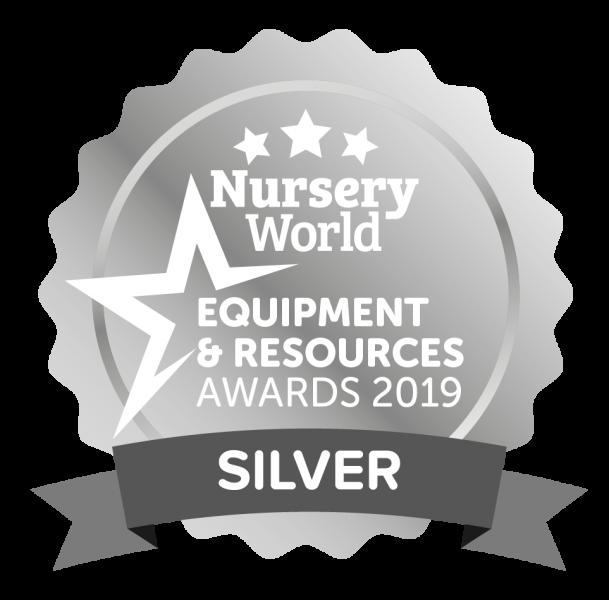 NW Award Logo_png