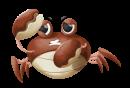 crab_png