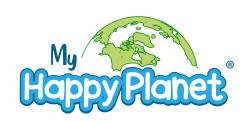 happy-planet-logo_final_(R)
