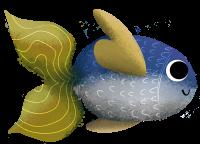 peixea